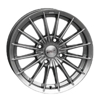 RS Wheels 869d