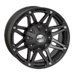 RS Wheels 8068