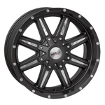 RS Wheels 8091