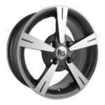 RS Wheels 127