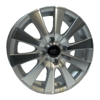 RS Wheels 761