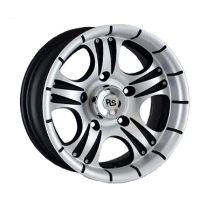 RS Wheels 912