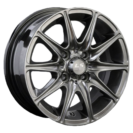 LS Wheels AT107