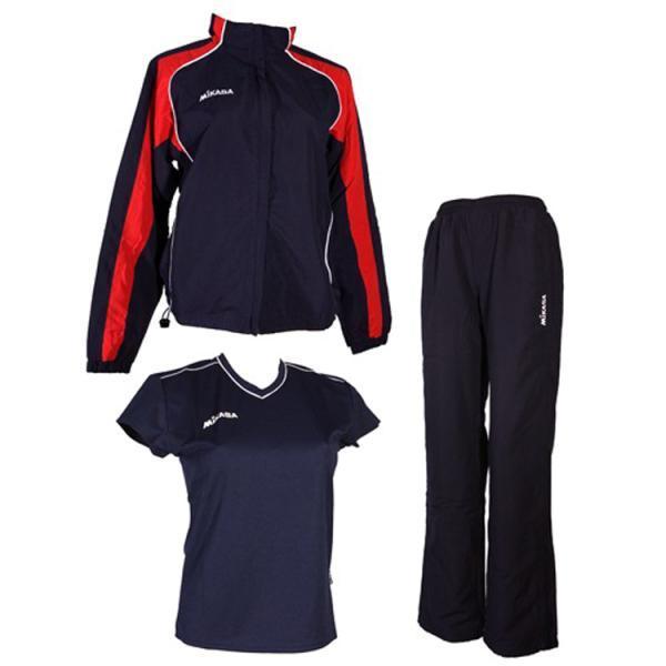 Спортивная одежда для мужчин оптом заказать россия
