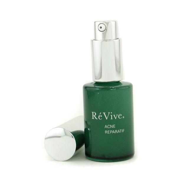 Revive гель для зубов