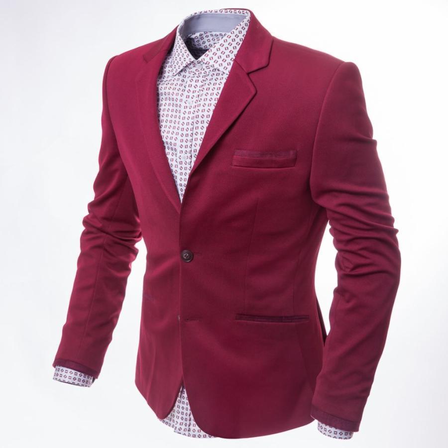 купить бордовый пиджак