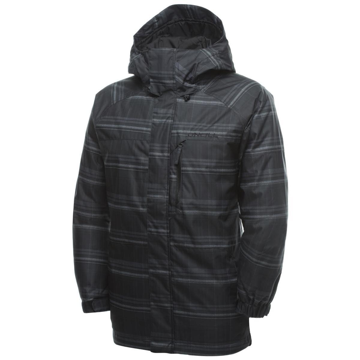 Купить Куртку Oneil
