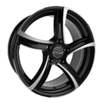RS Wheels 288