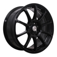Storm Wheels Advan-182