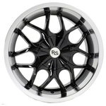 RS Wheels S739