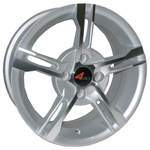 RS Wheels 821