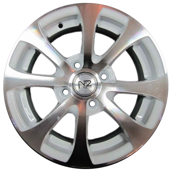 NZ Wheels SH595