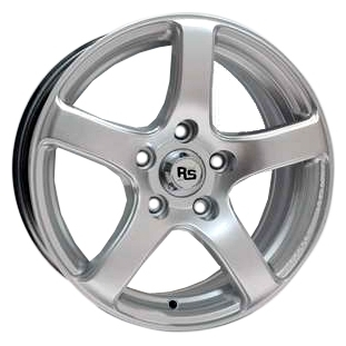 RS Wheels S781