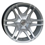 RS Wheels RSL 6096