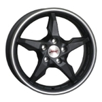 RS Wheels 5240TL