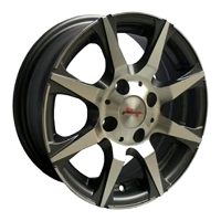 RS Wheels 797