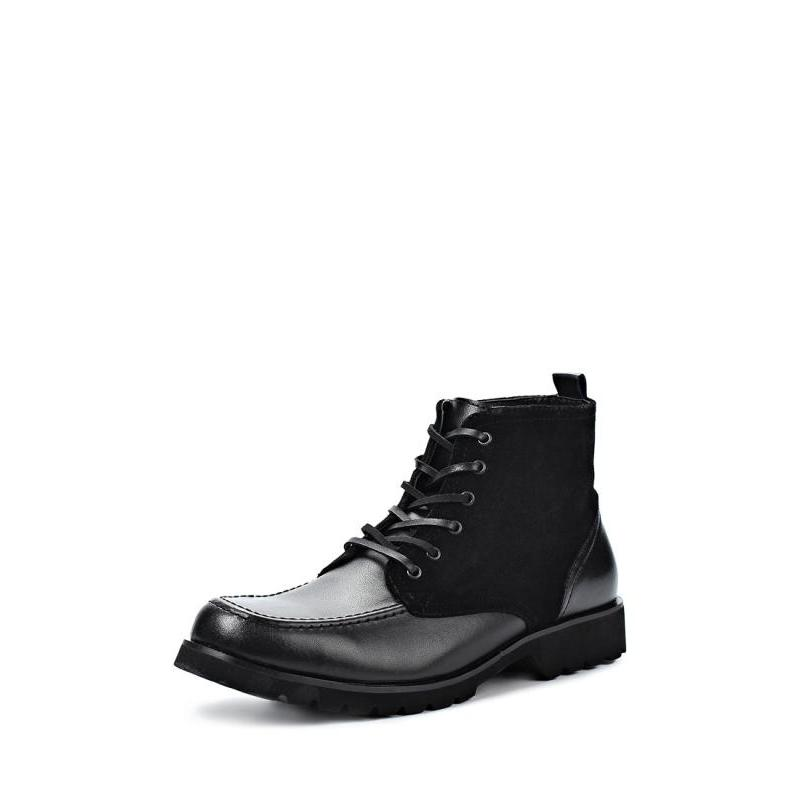 12f945ce Ботинки Camelot купить и сравнить цены + отзывы, обзоры и форум