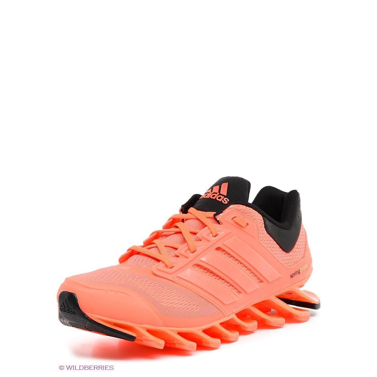 size 40 2c708 be5f3 Кроссовки Adidas Springblade