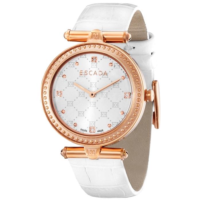 Часы делают из золота, серебра или простой стали — тут всё, как и в прошлом пункте, зависит от того, что такое часы для вас.