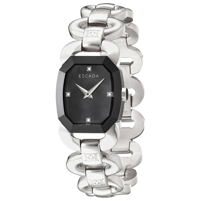 Наручные часы escada женские можно с лёгкостью выбрать в интернет-магазине time code.