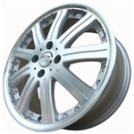 Sakura Wheels R481