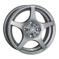 RS Wheels 280