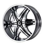 Diablo Wheels Elite