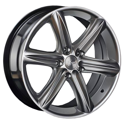 LS Wheels T198