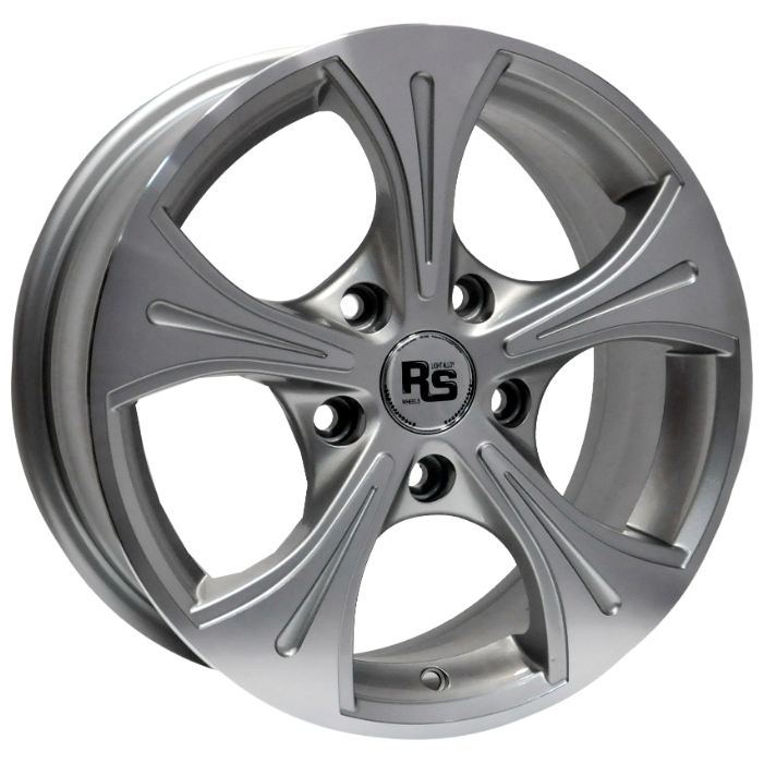 RS Wheels 347