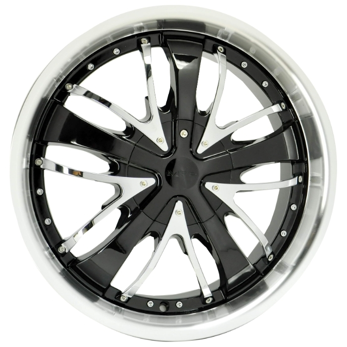RS Wheels 506