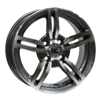 RS Wheels 653