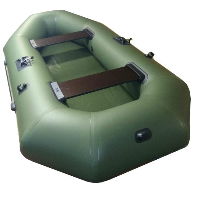 лодки скат купить
