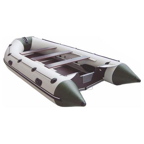 Лодка велес форум