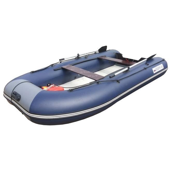 Групер 330s нднд полное техническое описание лодки