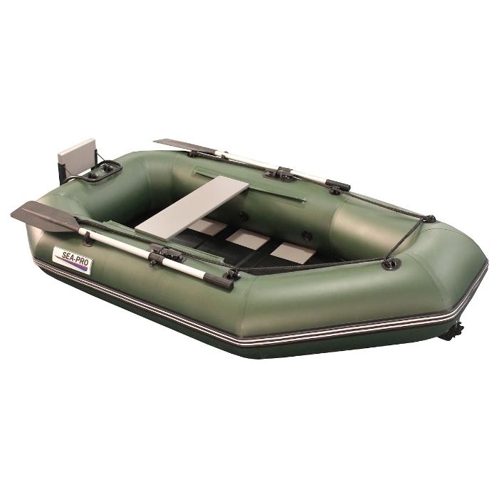 Цена на лодки пвх си про