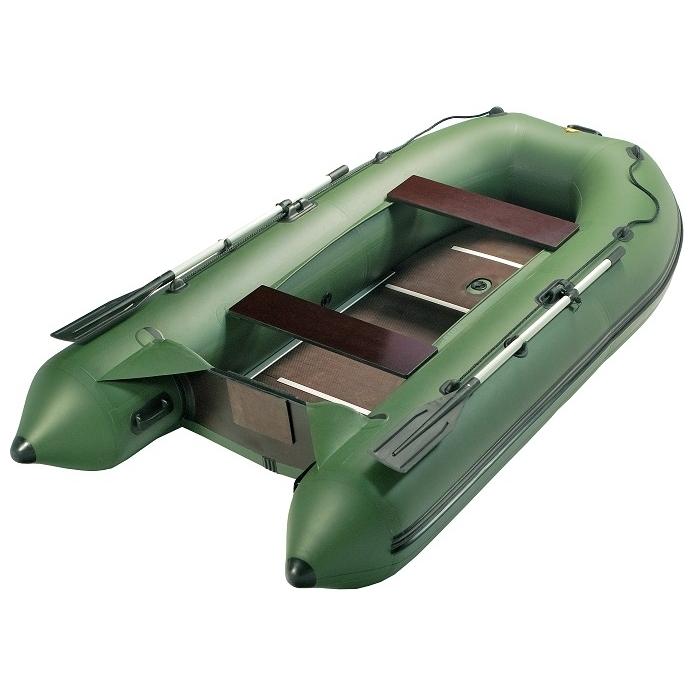 надувная лодка мастер лодок ривьера 3200 ск