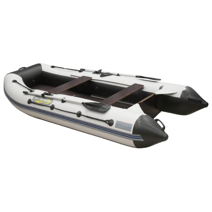Лодка адмирал-305 цена