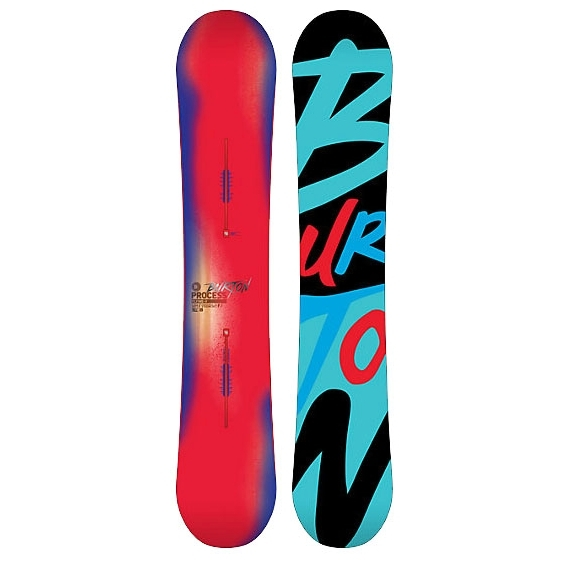 burton evaluation Burton and its team of pro riders develop products for snowboarding and the snowboard lifestyle, including snowboards, boots, bindings, outerwear and layering as well as year-round apparel, packs, bags, luggage, and accessories.