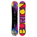 Burton Feelgood (13-14)