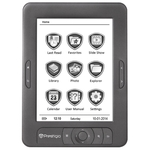 Prestigio MultiReader Lumen 3764 обсуждения