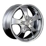 Racing Wheels H-143