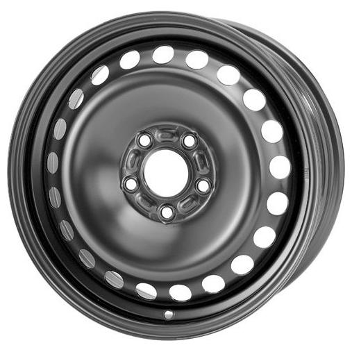 Magnetto Wheels R1-1557