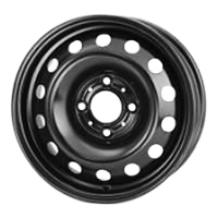 Magnetto Wheels R1-1636