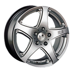 LS Wheels K325