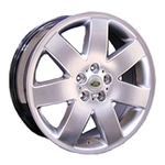 Racing Wheels H-231
