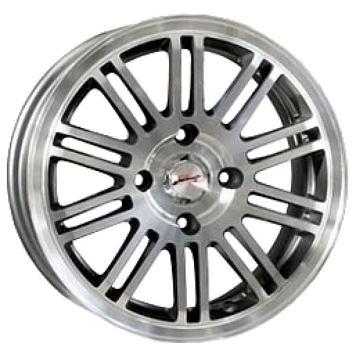 RS Wheels 104