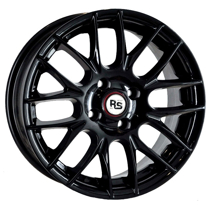 RS Wheels Ti10