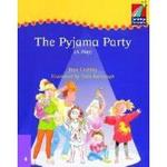 The Pyjama Party (Play)