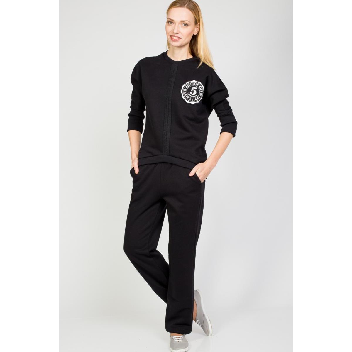 Каталог Женской Одежды Доставка