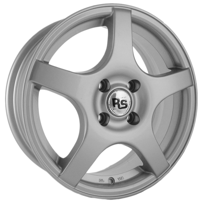 RS Wheels 147